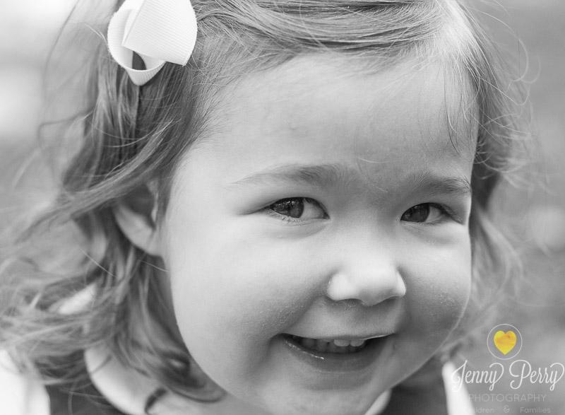 JennyPerryPhotography-NoelFallMini2016WEB-33.jpg