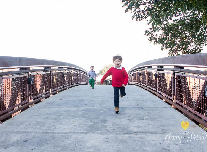 JennyPerryPhotography-EganFall2016WEB-63.jpg