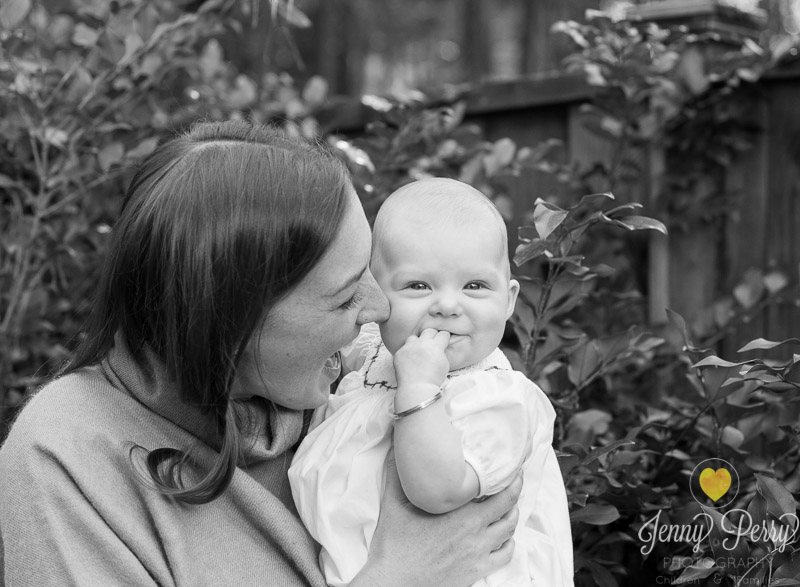 JennyPerryPhotography-Catherine6Month2016WEB-41.jpg