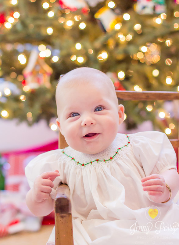 JennyPerryPhotography-Catherine6Month2016WEB-9.jpg