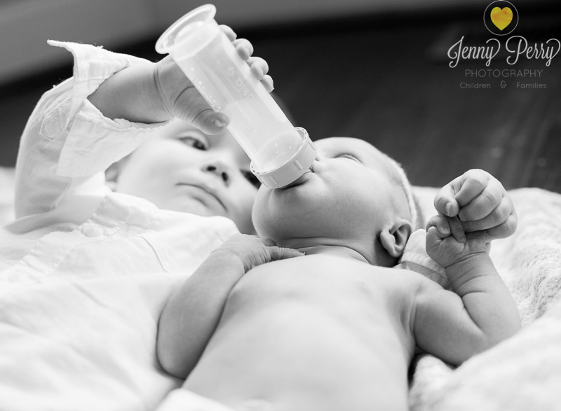 JennyPerryPhotography-NorahCargalNewbornWeb-169.jpg