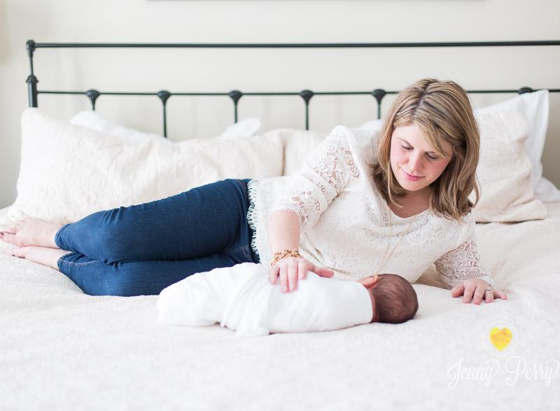 JennyPerryPhotography-JackTuckerNewbornWEB-18.jpg