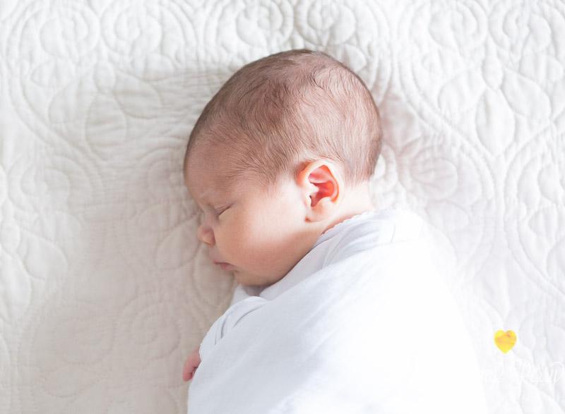 JennyPerryPhotography-JackTuckerNewbornWEB-87.jpg