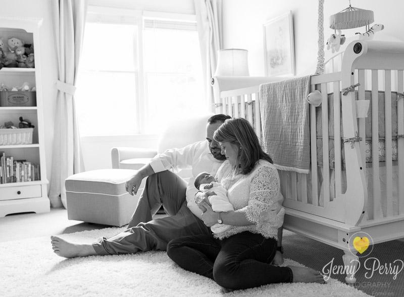 JennyPerryPhotography-JackTuckerNewbornWEB-109.jpg