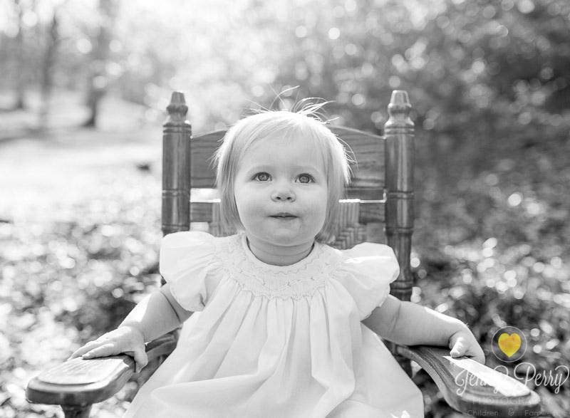 JennyPerryPhotography-IveyWalters1YearWEB-53.jpg