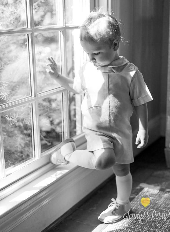 JennyPerryPhotography-ChildersKidsMini2017WEB-6.jpg