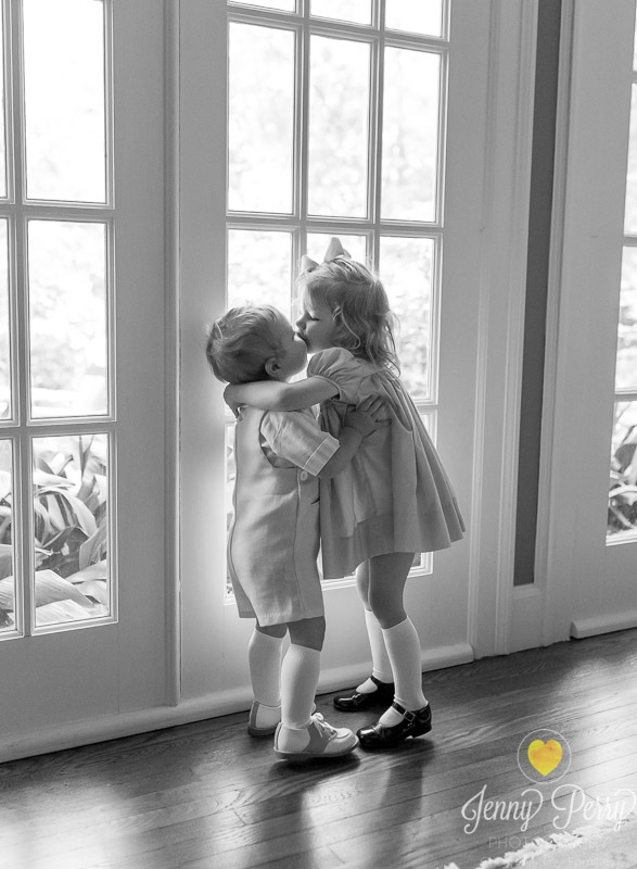 JennyPerryPhotography-ChildersKidsMini2017WEB-16.jpg