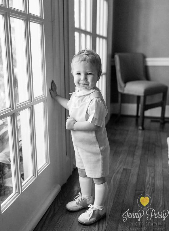 JennyPerryPhotography-ChildersKidsMini2017WEB-60.jpg