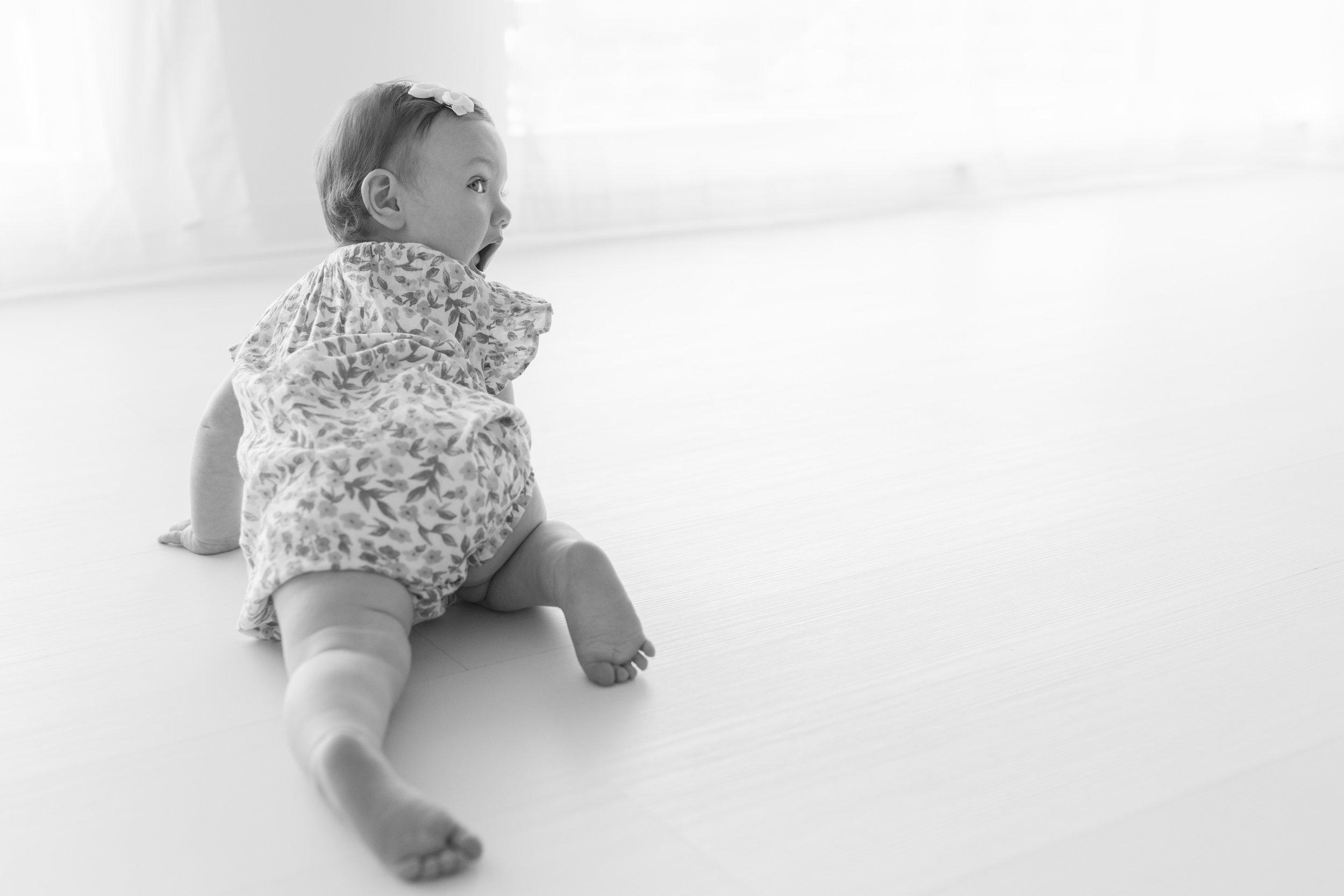 JennyPerryPhotography-LeightonBryanOneYear2018PRINT-40.jpg
