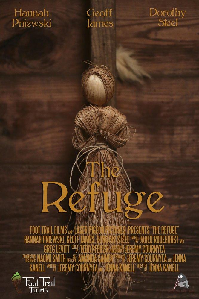 the refuge pic.jpg