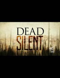 dead.silent.jpg