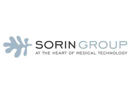 SORIN-1.jpg