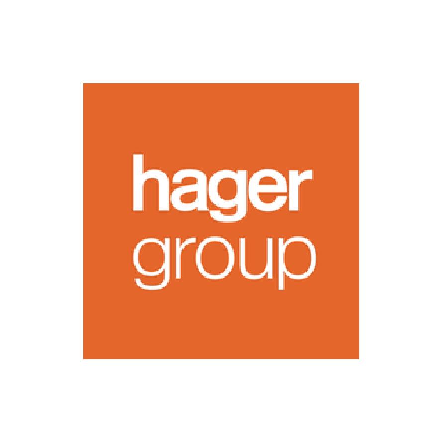 HAGER.jpg