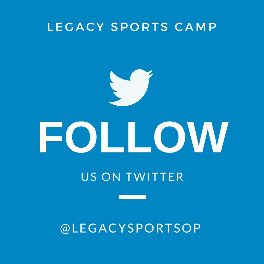 @legacysportsOP.png