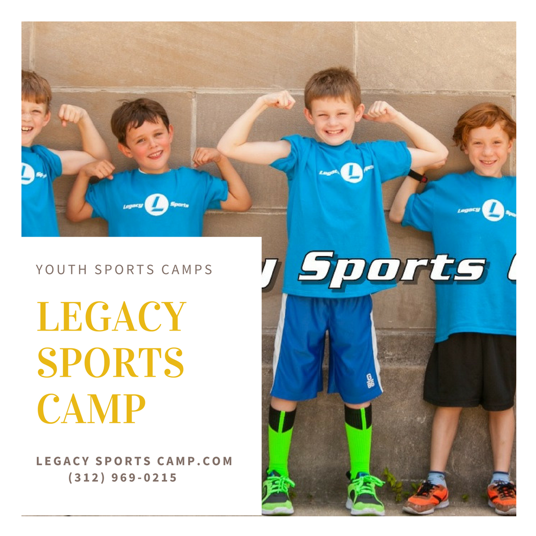 Legacy Sports Camp1.png