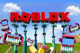 roblox1.jpg