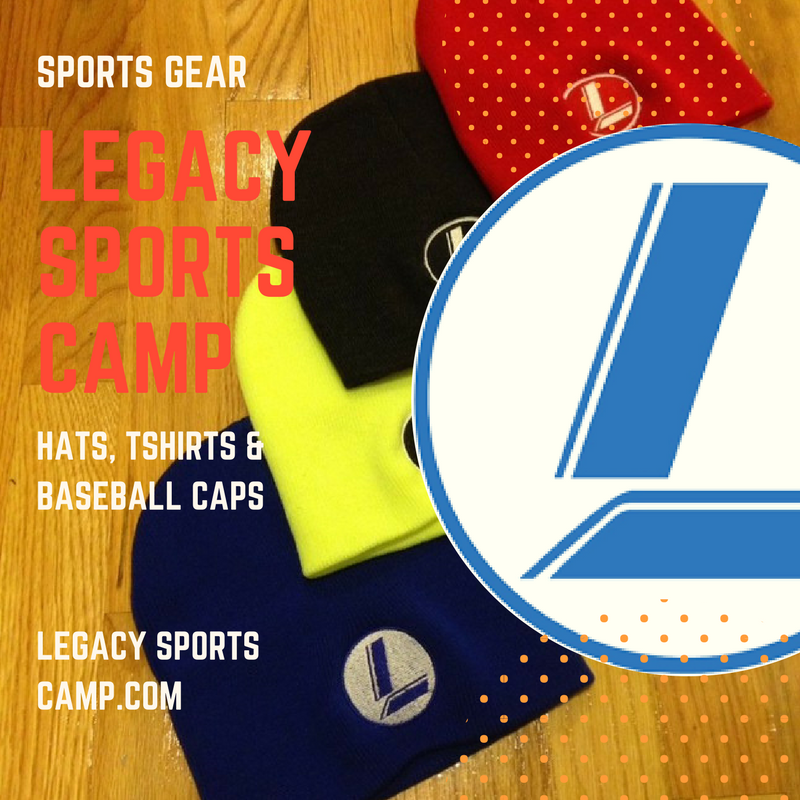 SPORTS GEAR.png