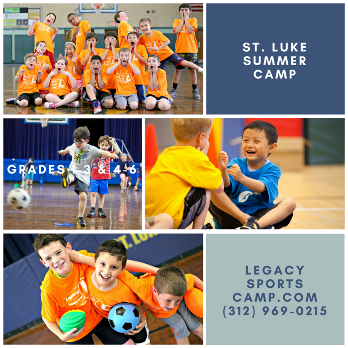 St Luke Summer Camp_700w.png