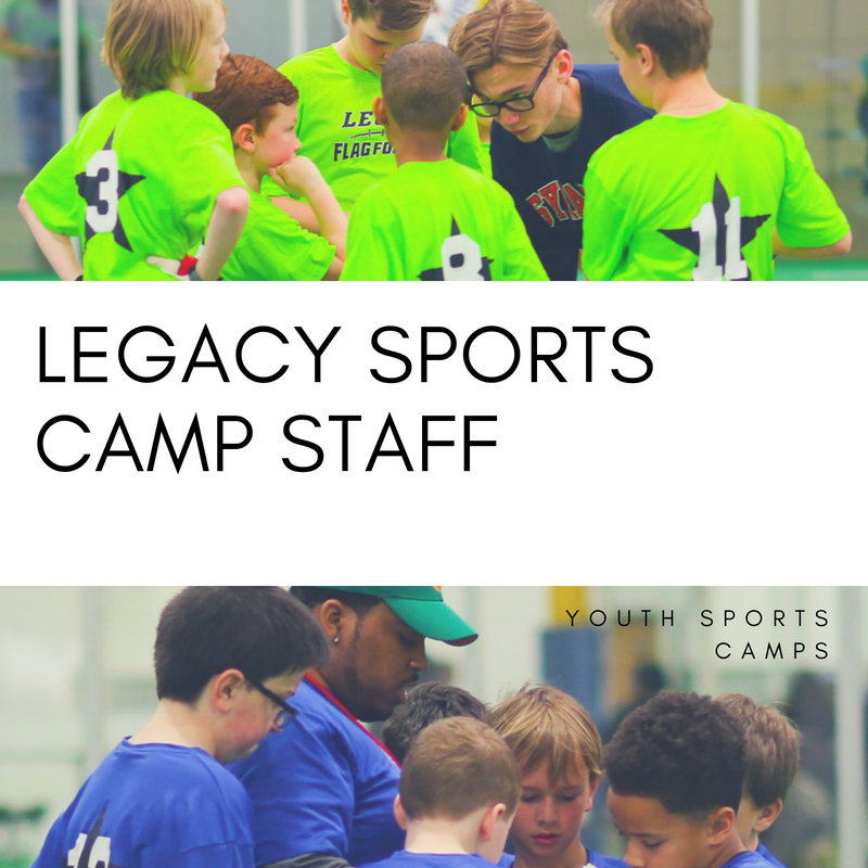 LEGACY SPORTS CAMP STAFF.png