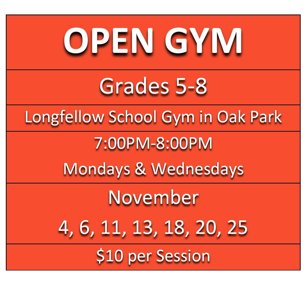 open gym details nov 2019.jpg