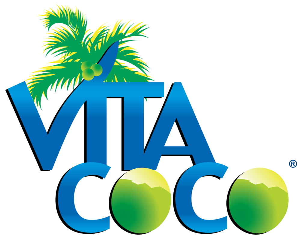 vitacoco.png