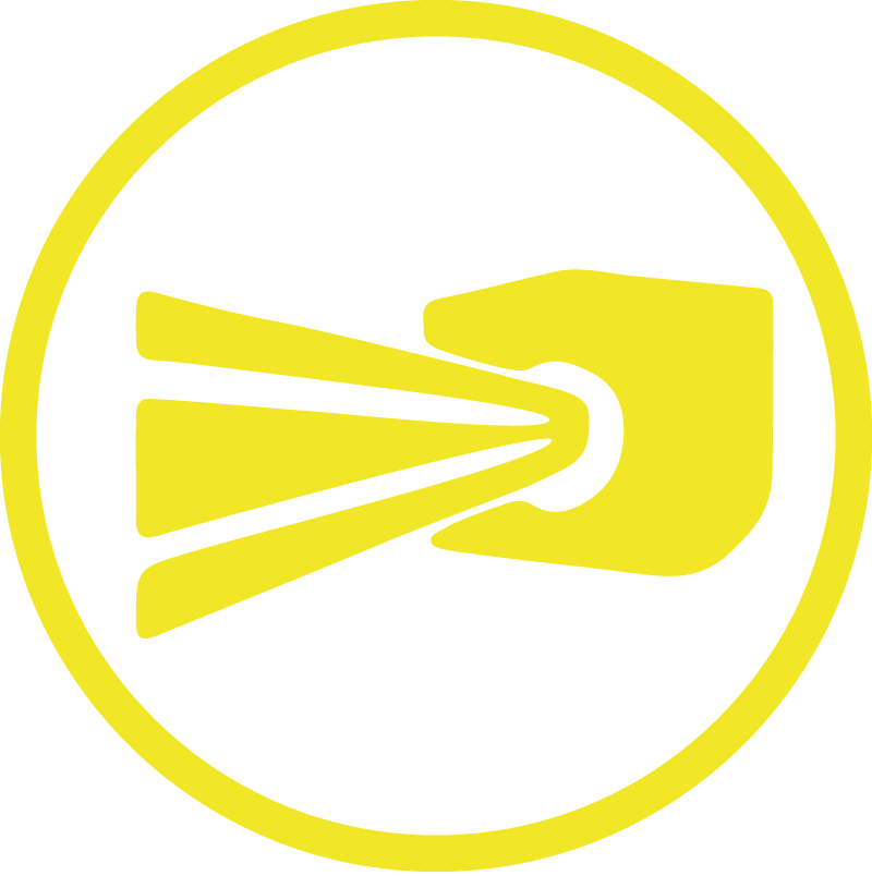 projection MAIL