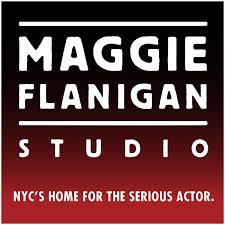 After participating in the 6-week Summer Acting Program, Hannah was accepted into the two year acting conservatory at NYC's most respected professional actor training program, the  Maggie Flanigan Studio . To see her talking about why she loves the program so much, click  here !
