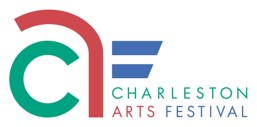 THE CHARLESTON ARTS FESTIVAL - PARTNER