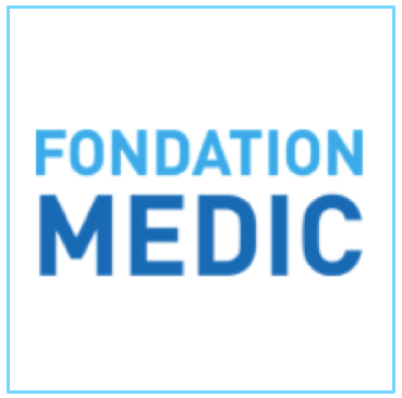 Fondation Medic logo.png