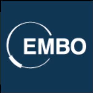 EMBO.jpg