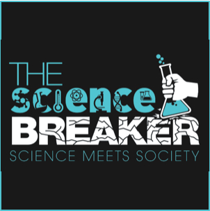 Sciencebreaker.jpg