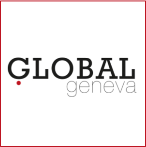 Global Geneva.jpg