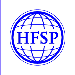 HFSP.png