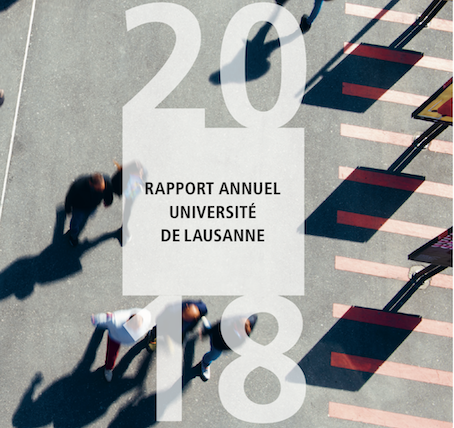 UNIL 2018 rapport annuel.png