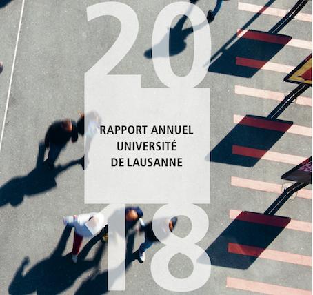 UNIL 2018 rapport annuel.png