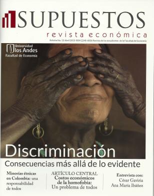discriminación.png