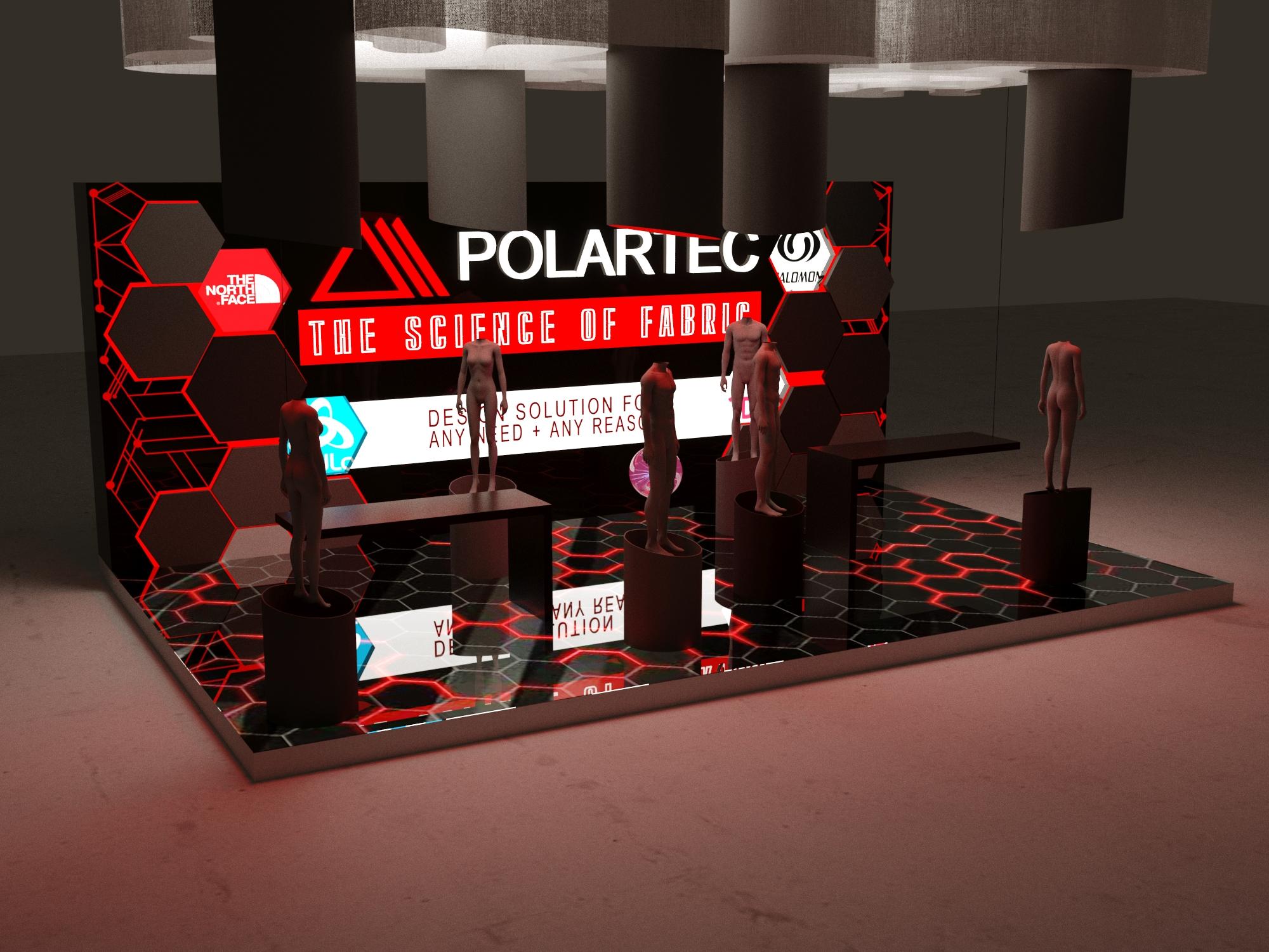 Polartec - Agenda Booth Concept 001B.jpg