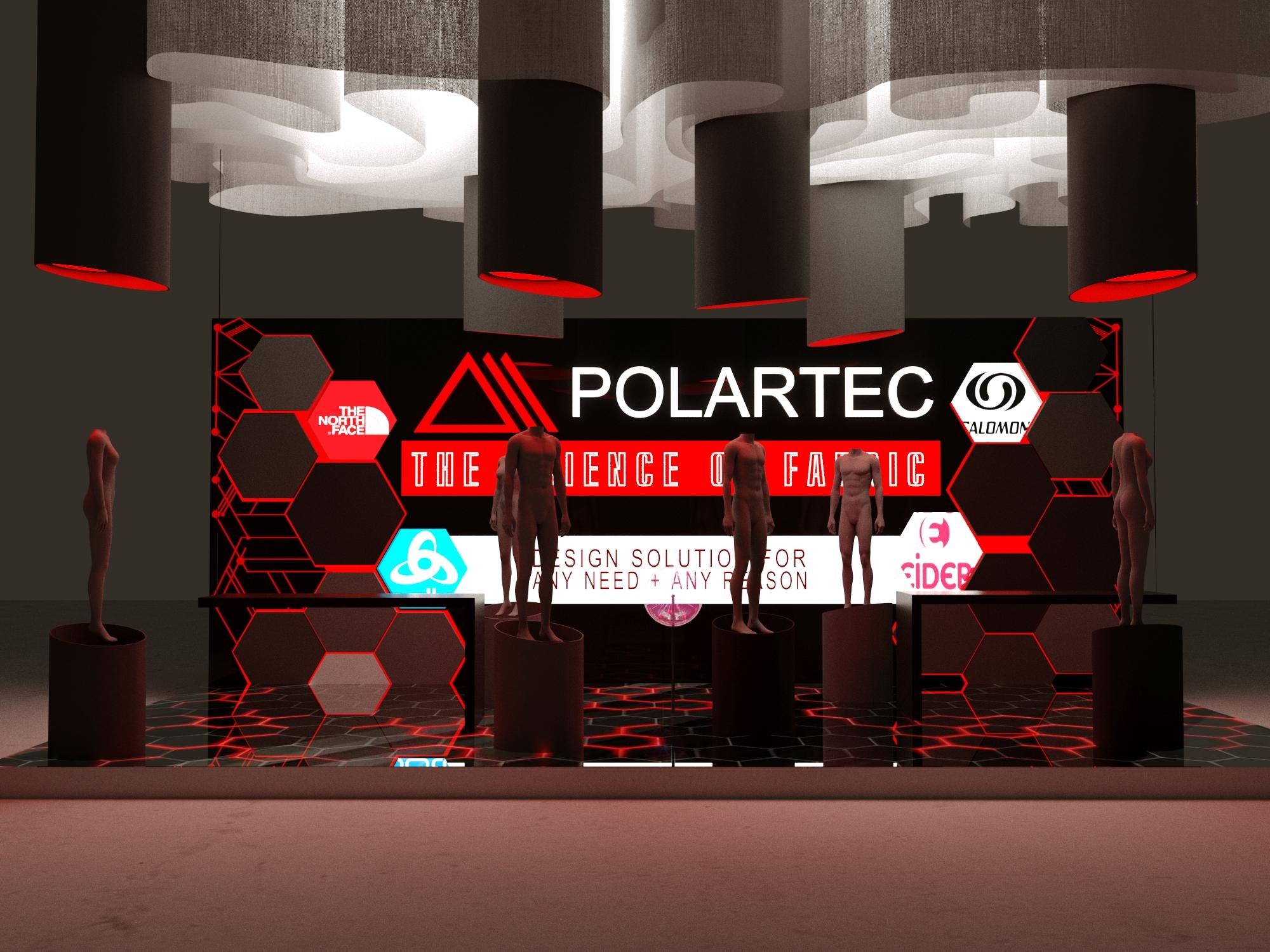 Polartec - Agenda Booth Concept 001A.jpg