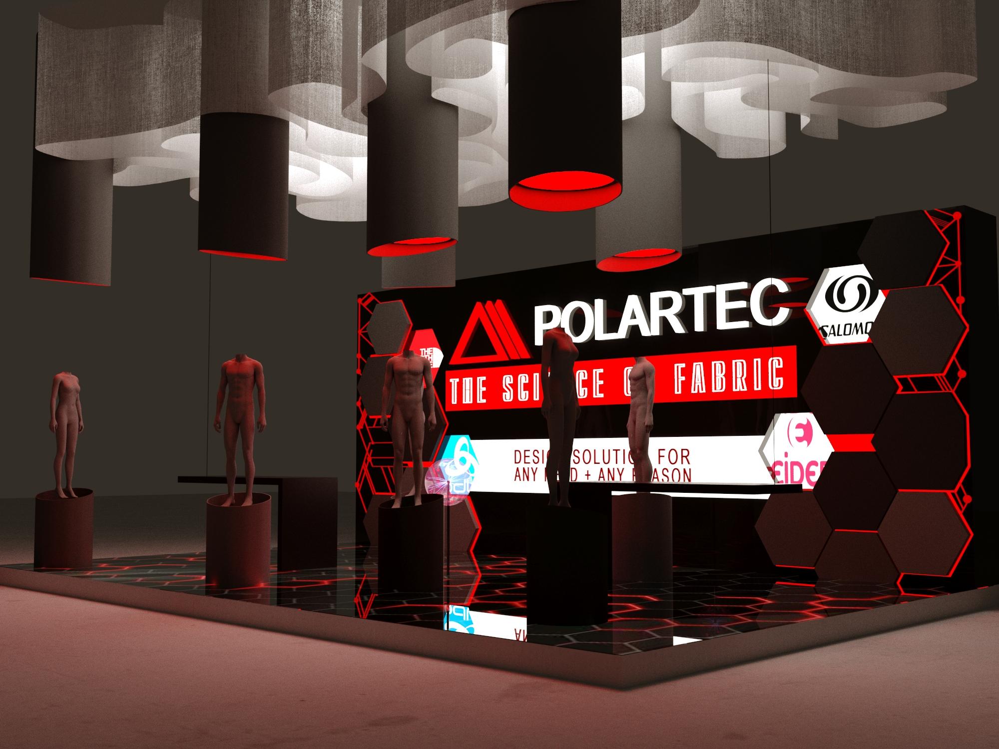 Polartec - Agenda Booth Concept 001C.jpg