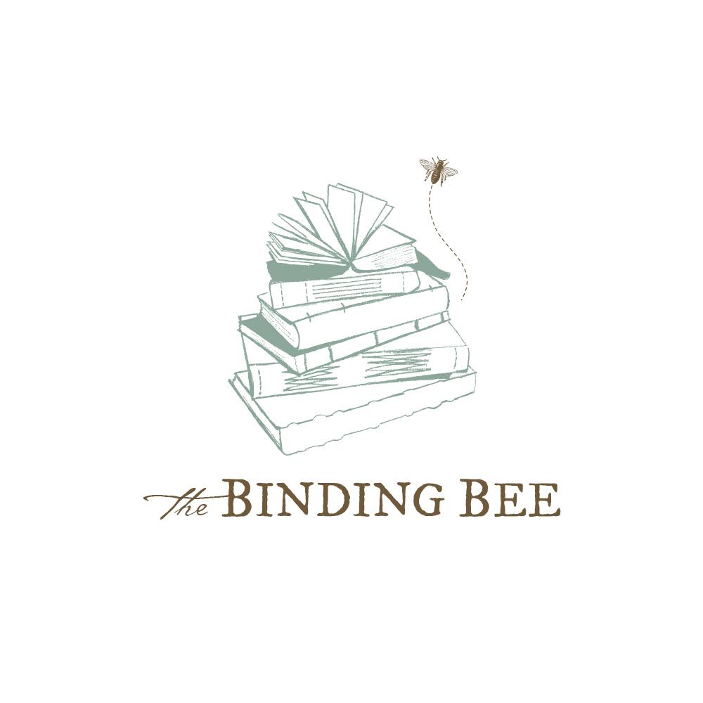 BindingBee1.jpg