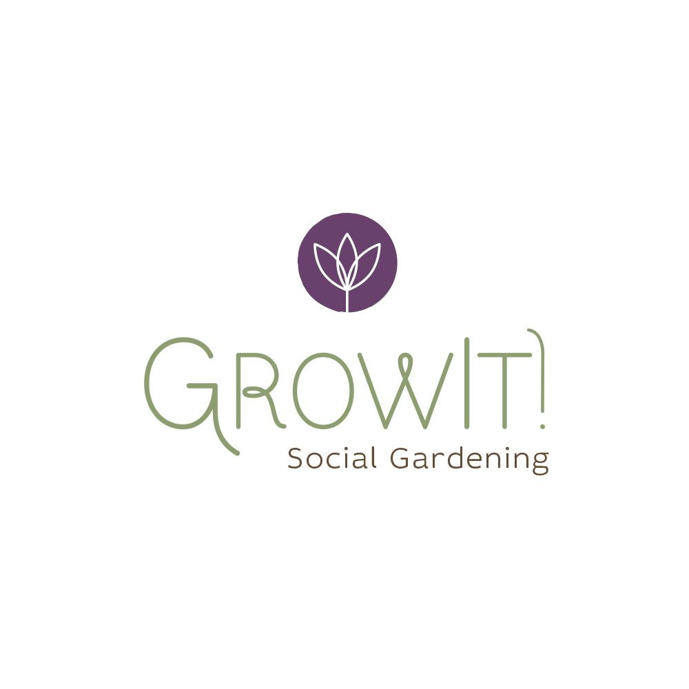 GrowIt1.jpg