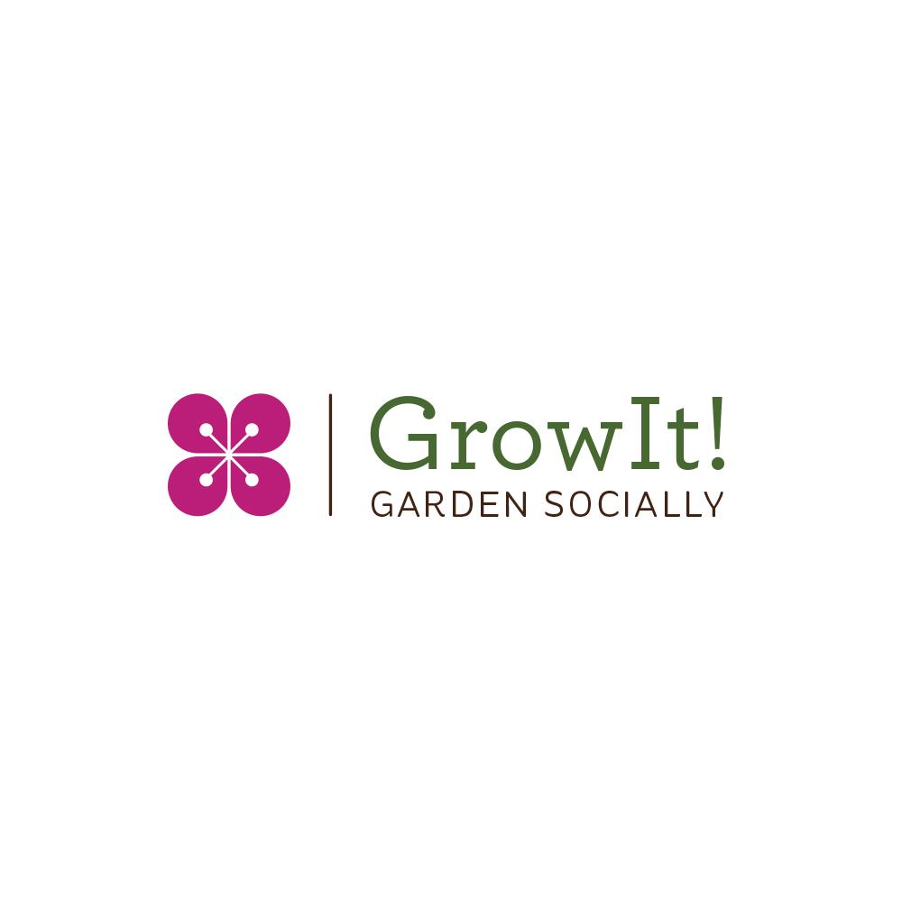 GrowIt2.jpg