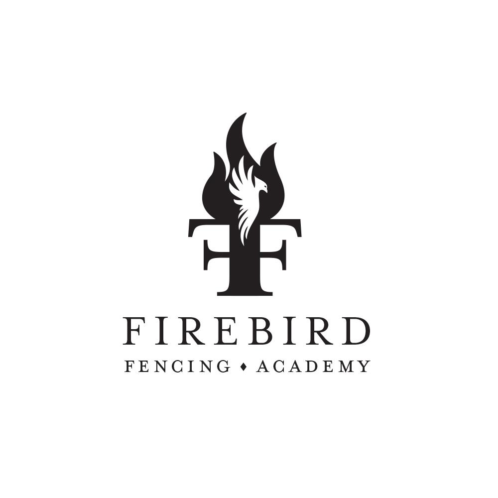 Firebird2.jpg