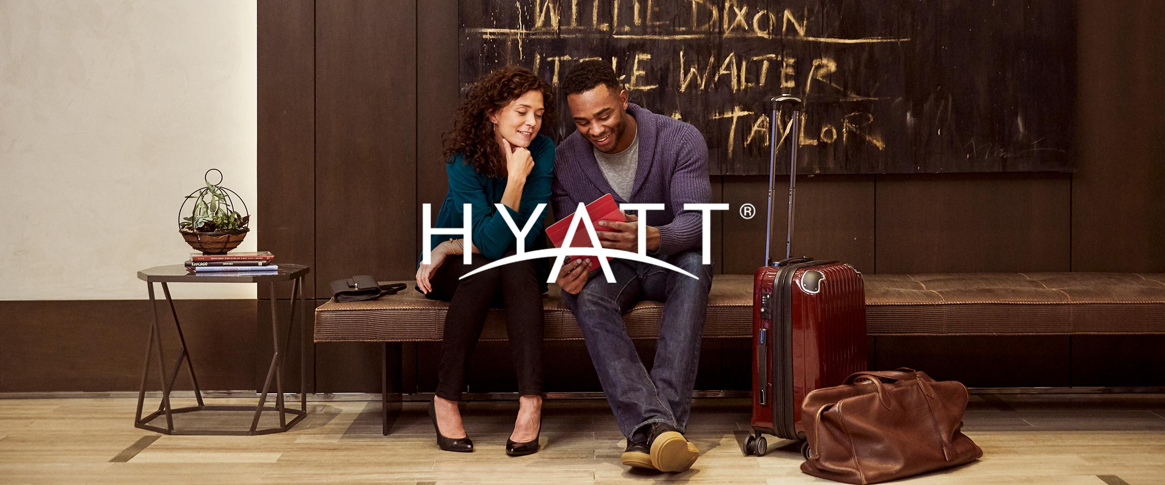 Hyatt_Header.jpg