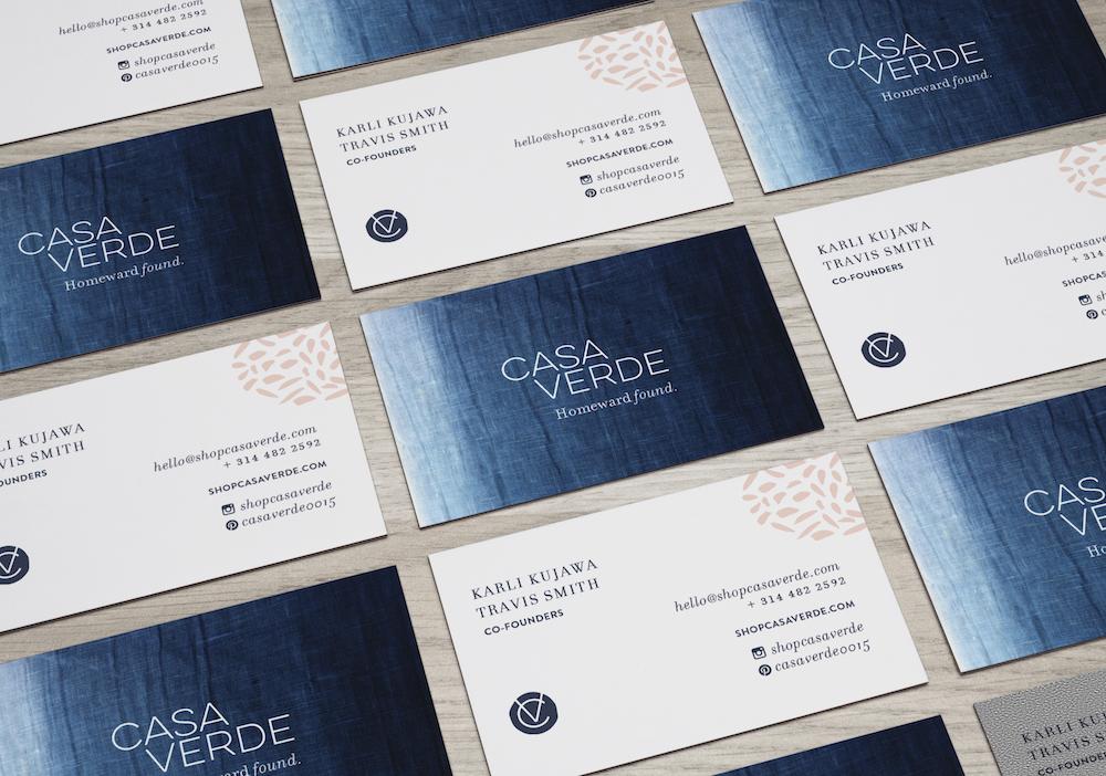 Casa Verde_business_cards.jpg