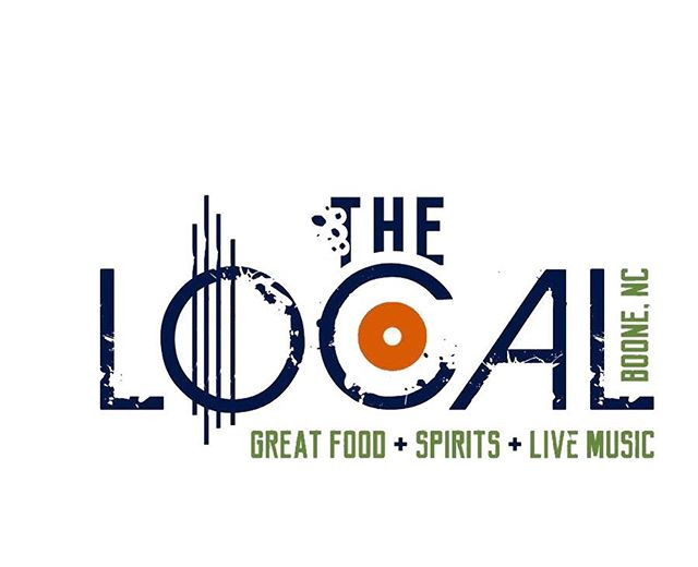 We're proud to be providing top notch security for @thelocalboone every weekend. Catch us out there with a smile making sure you all stay safe 👍