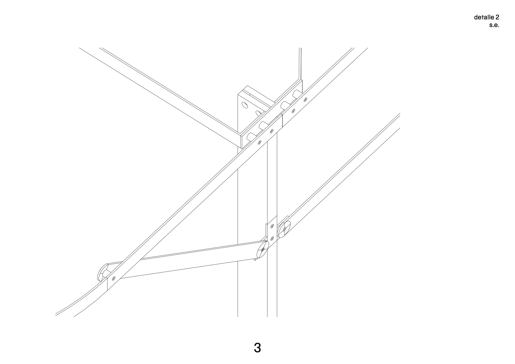 IM_SSTM2_CARPETA_4.jpg