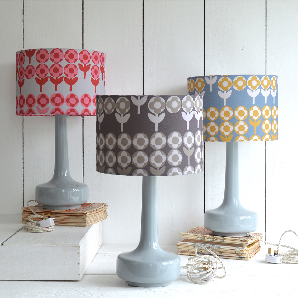 lampshadegroup72