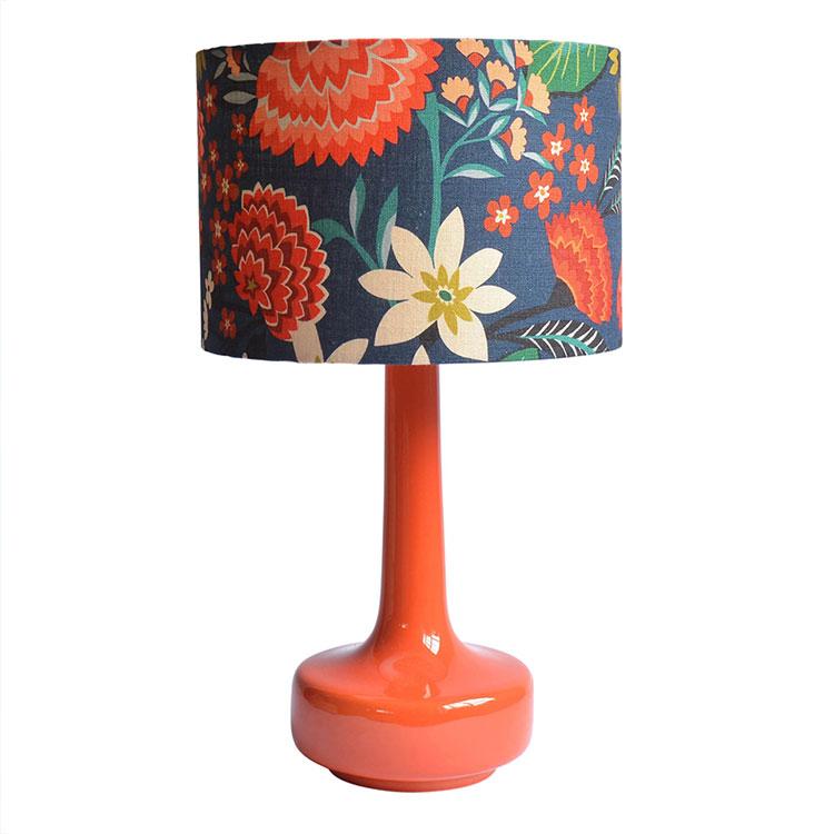 Carnation-Bell-Bottom-Lamp-1.jpg