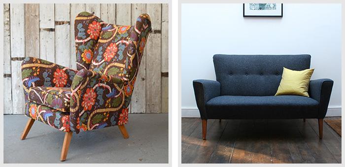 bespoke-chair-header.jpg